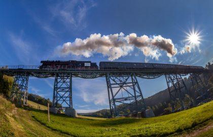 Aussichtsbahn Viadukt Markersbach2_TVE_Uwe_Meinhold. - Kopie (1)