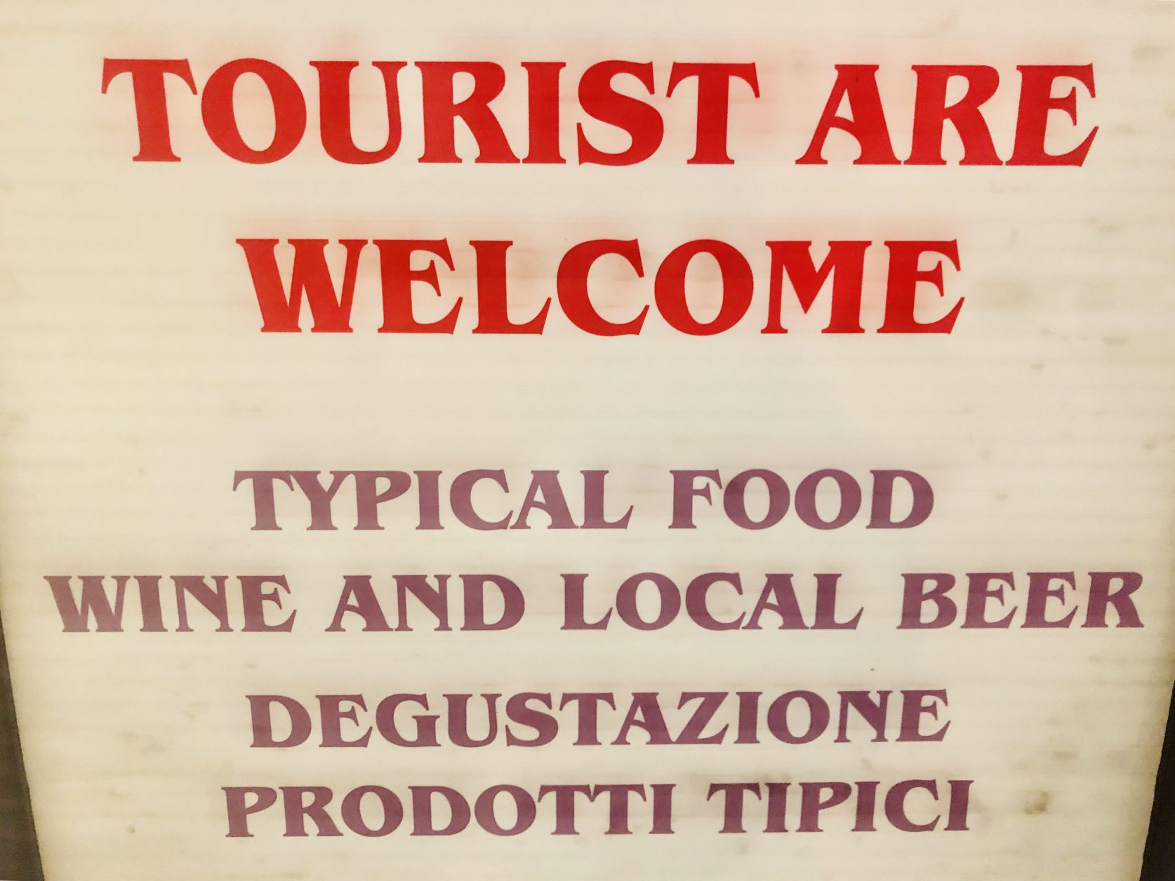Cosenza-Gastronomie (53)
