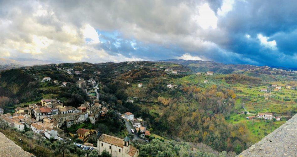 Panoramka-Cosenza (1)