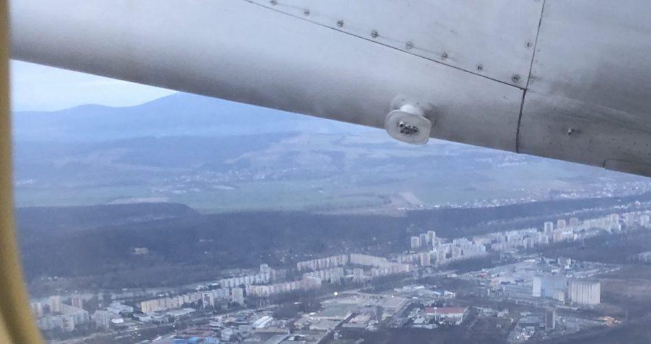 Flugzeug (5)