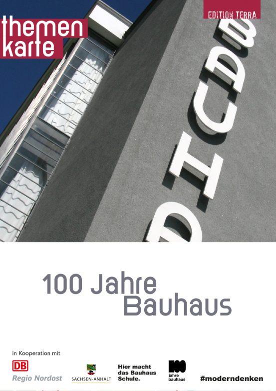 Bauhausbild