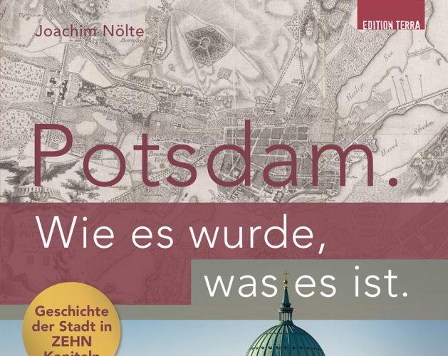 potsdamGeschichte-cover