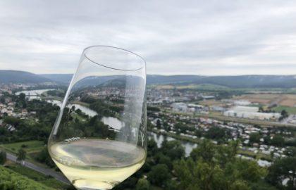 Bürgstadt_Churfranken