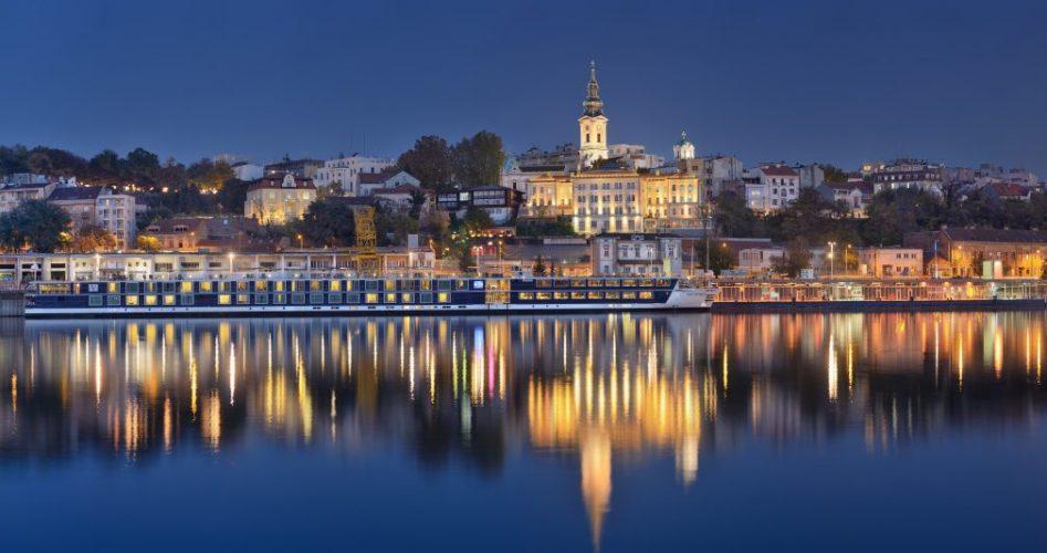 Beograd @Dragan Obric