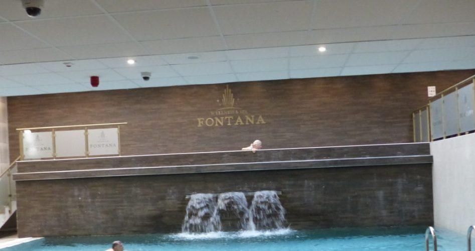 Fontana Serbien (22)