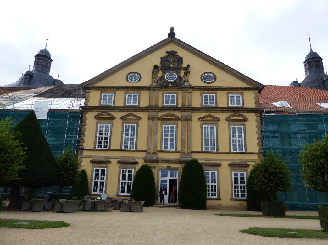 Hundisburg Sachsen-anhalt
