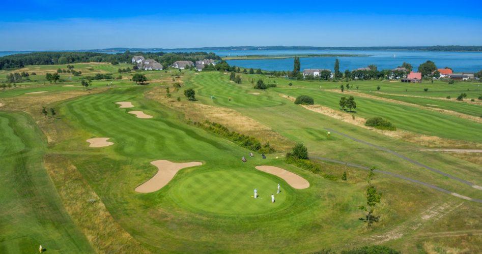 Golfhotel Usedom (1)
