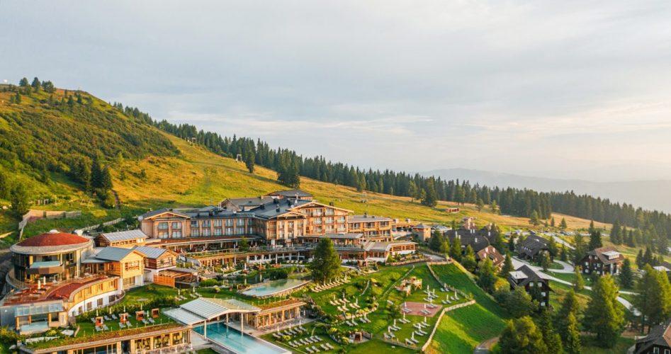 © Mountain Resort Feuerberg_Martin Hofmann