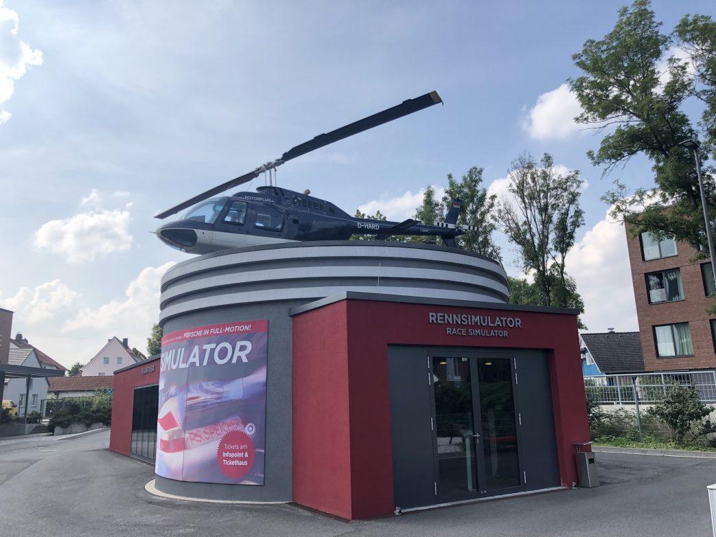 Einbeck Niedersachsen
