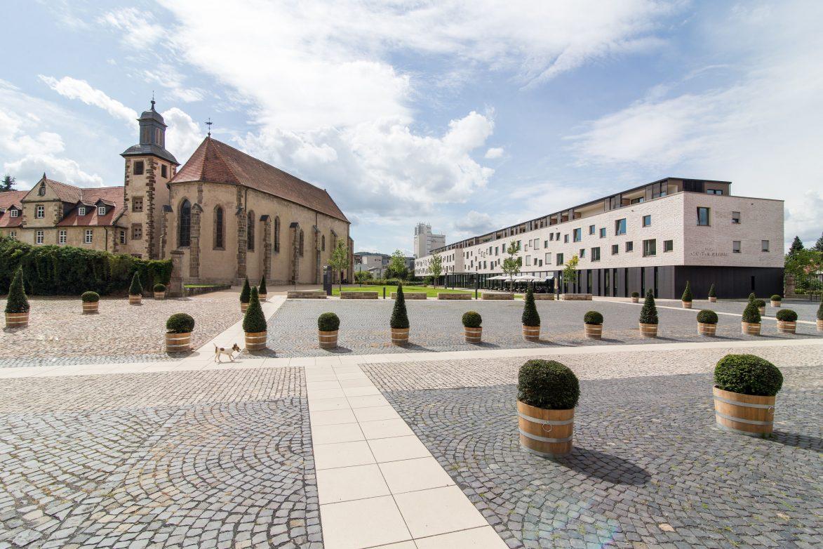 Kloster Haydau (9)