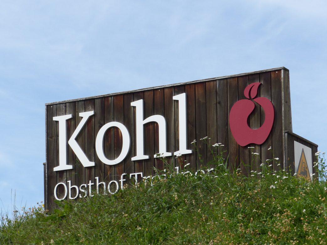 Kohl - Ritten (13)
