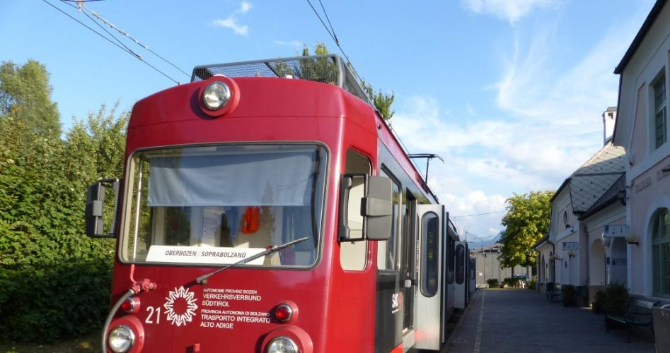 Ritten Südtirol (57)