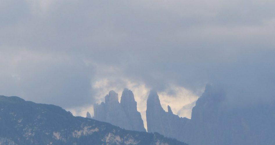 Ritten Südtirol (84)
