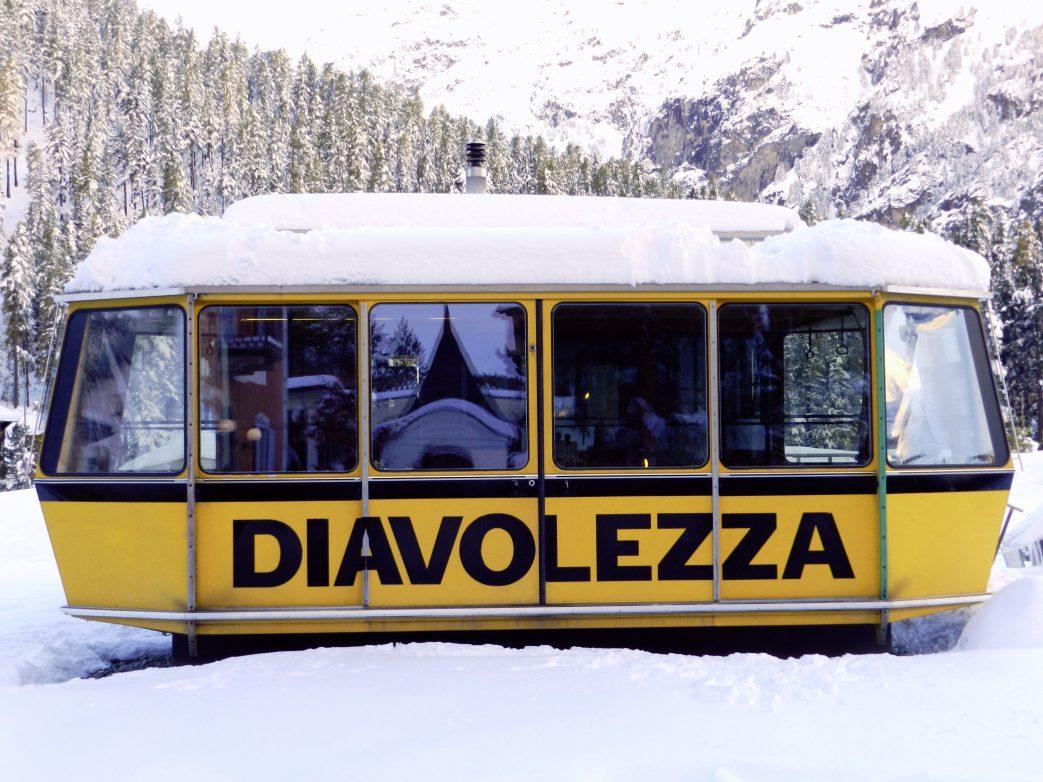 diavolezza_2