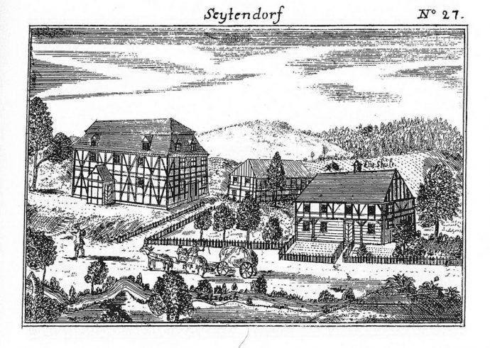 BethausSeytendorf_IlluF.B.Werner