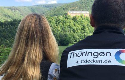 Thüringen-Schwarza (7)