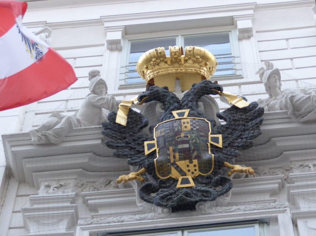 Donau-Wien (92)