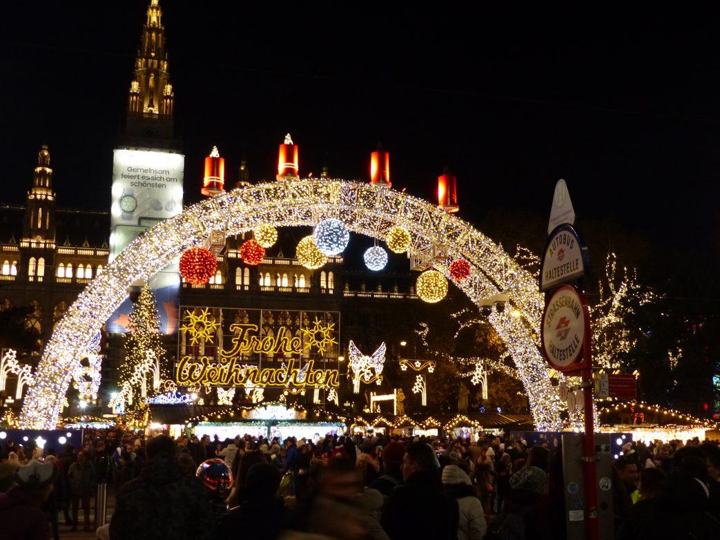 Donau-Wien-Linz (123)