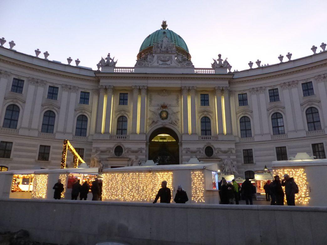 Donau-Wien-Linz (46)