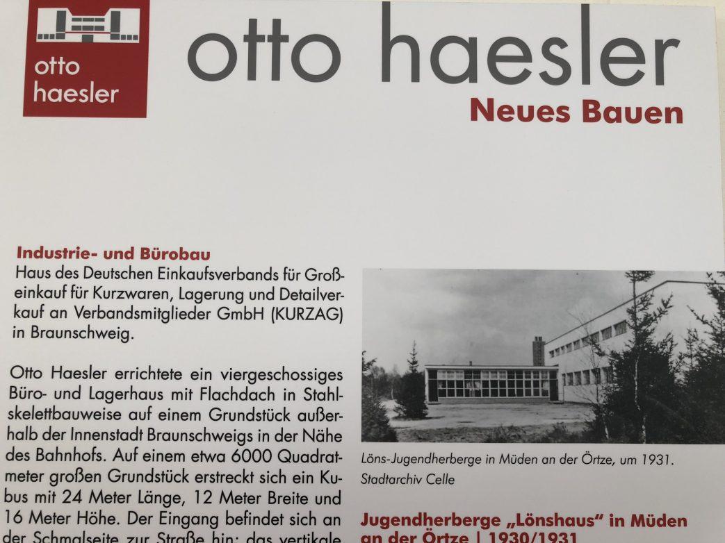 Celle Niedersachsen
