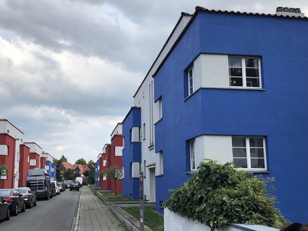 Bauhaus Celle Niedersachsen