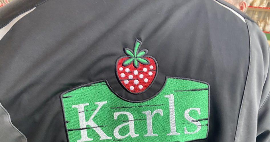 Karls Erdbeerhof 2020 (17)