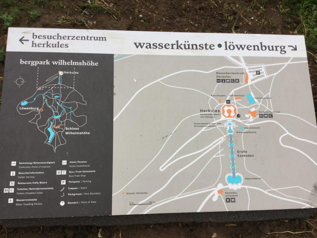 Kassel Hessen