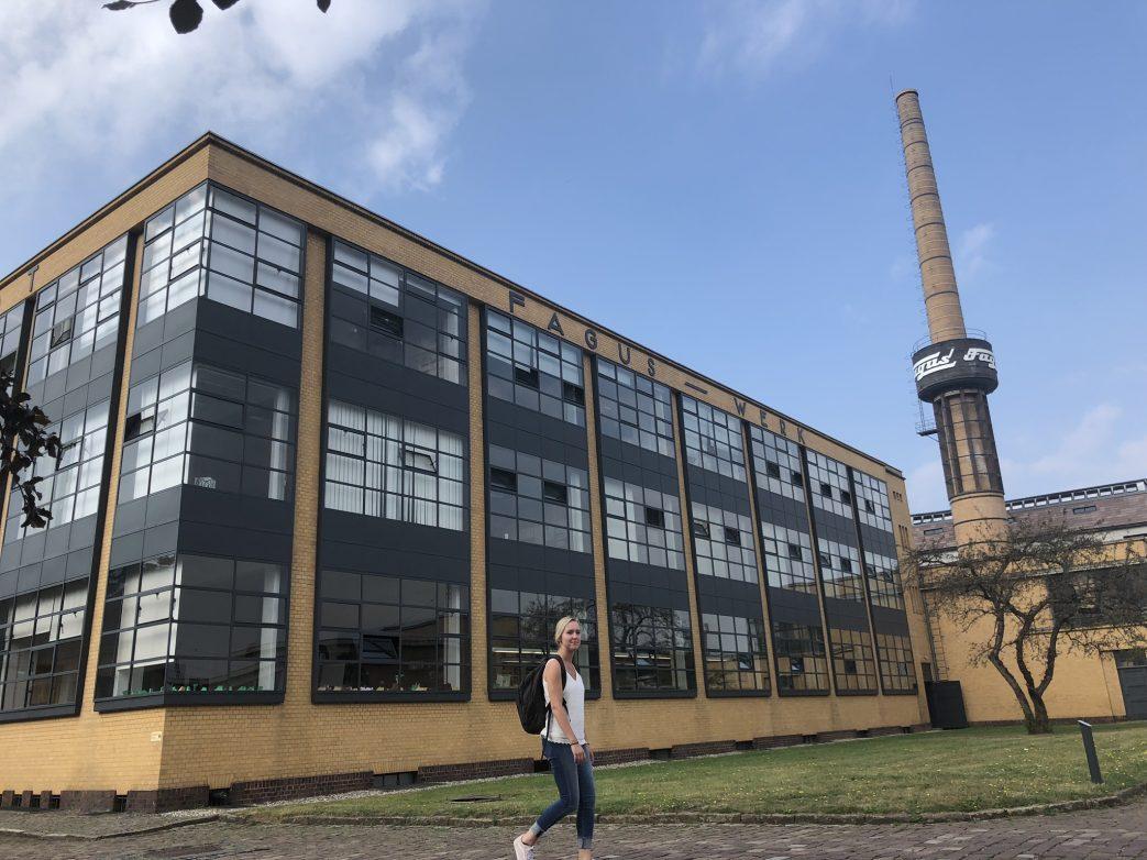 Niedersachsen Bauhaus (13)