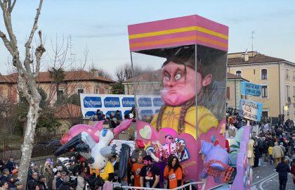 Fano-Karneval (46)