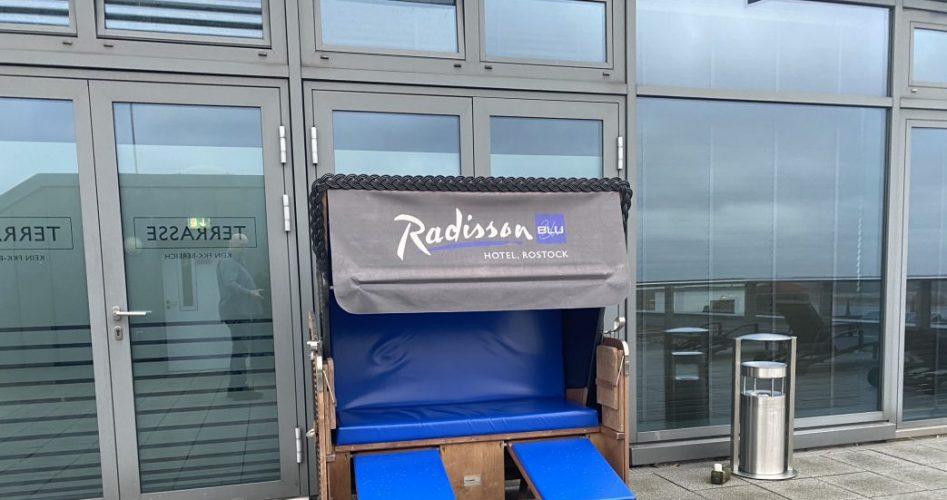 Rostock Radisson blu (37)