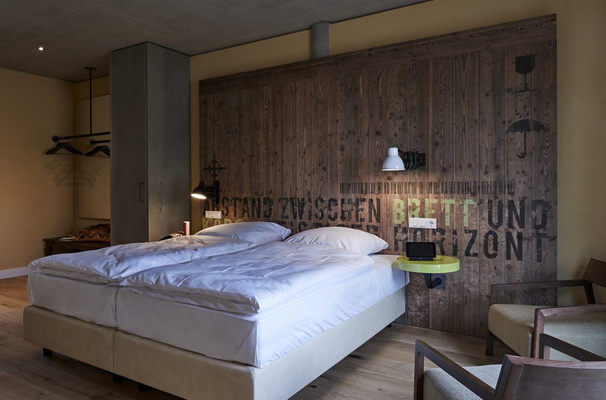 Hotel einbeck