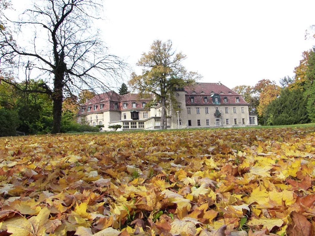 Herbst Park Marquardt