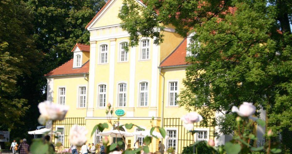 HirschbergertalPolen (20)