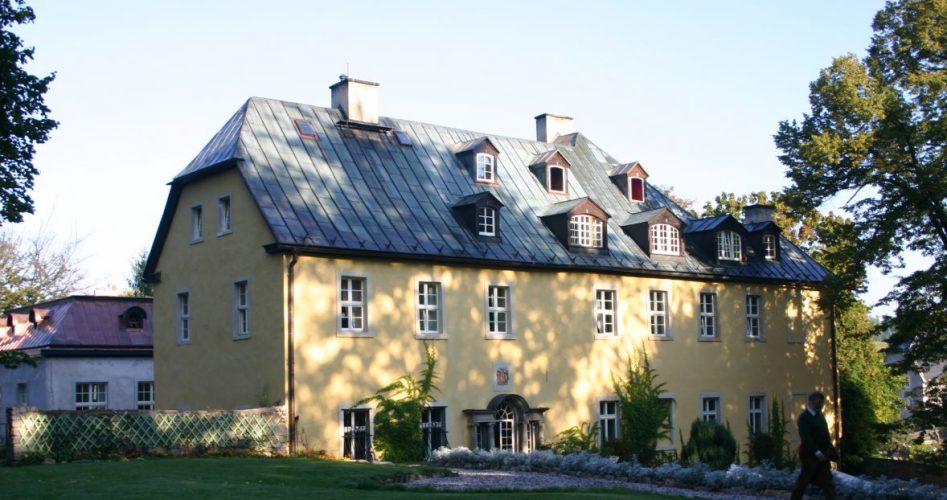 PolenHirschbergerjpg (15)