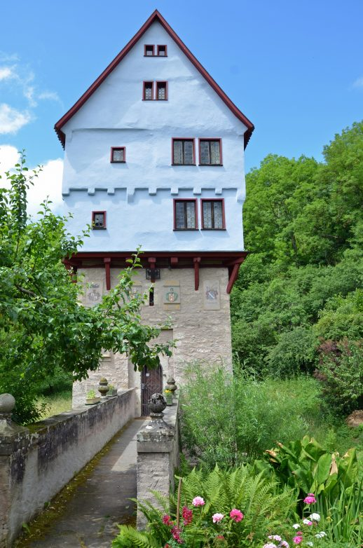 Rothenburg-Topplerschloesschen-PRB