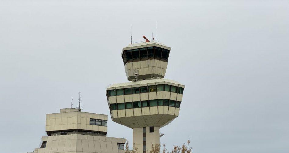 FlughafenBerlin-Tegel (1)