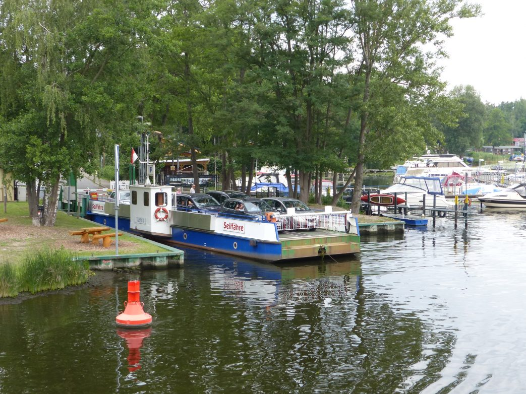 HavelSchiff (1)