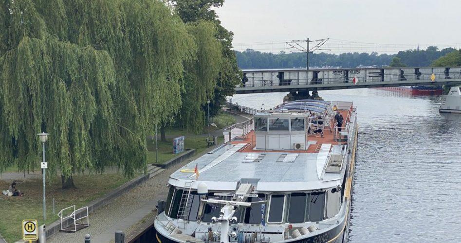 SchifffahrtHavel) (3)