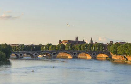 Toulouse_Pont_Neuf_©_jourdenuit_-_matthieu_krieger