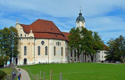 Wieskirche-Steingaden-PRB