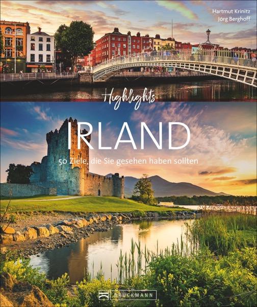 Irland-BallyhiernanBay-PRB (4)