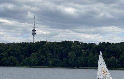 Potsdam-Schiff (9)
