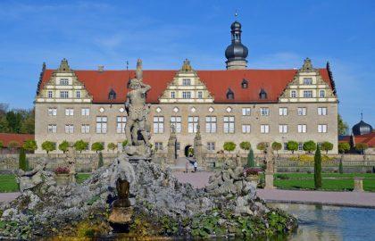 SchlossWeikersheim-PRB
