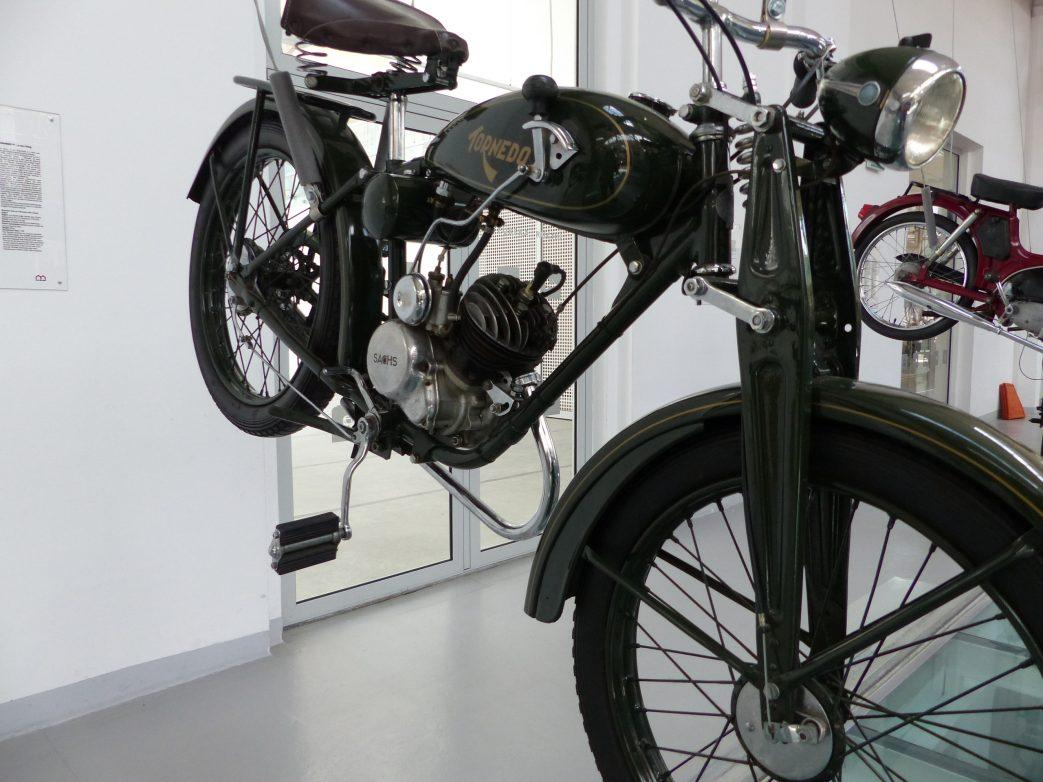_Technikmuseum stettin Polen