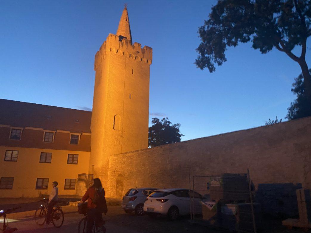 Aschersleben Sachsen - Anhalt