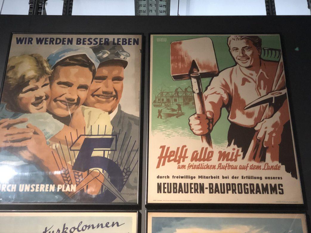 Landesausstellung Sachsen Zwickau