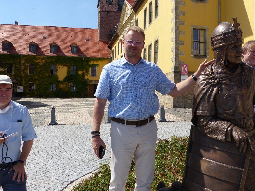 BallenstedtBallenstedt Harz