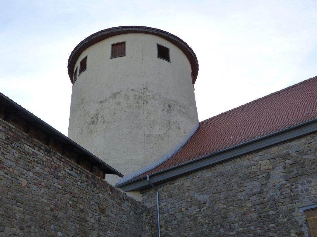 Galerie Freckleben