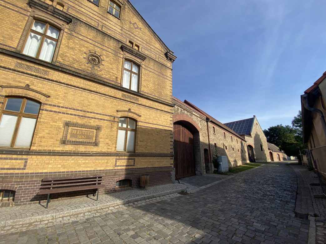 Drohndorf Galerie