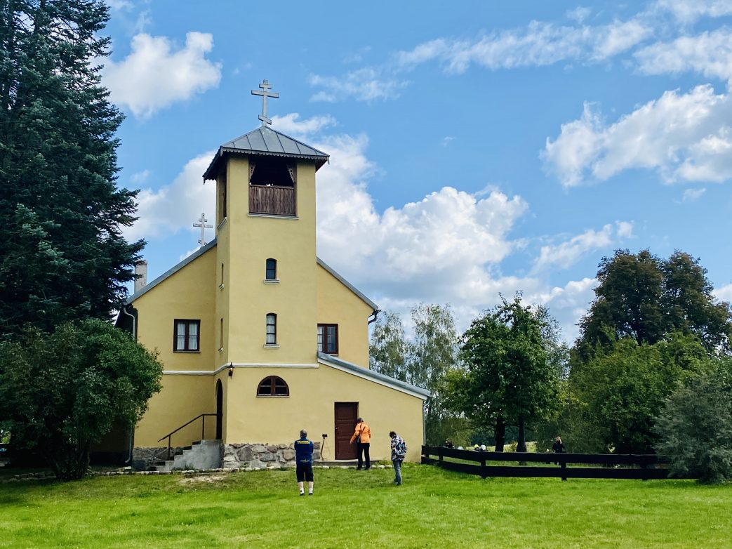 MasurenEckertsdorf